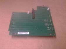 IBM 95P1878 3584 PICKER POWER DISTR. CARD