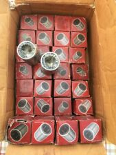 Job Lot Of LM25UU 25mm Liner Ball Bearing LM Series CNC Unfinished Project.