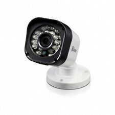 Swann PRO-T835 1MP 720p HD Bullet Security Day/Night Bullet  Camera only