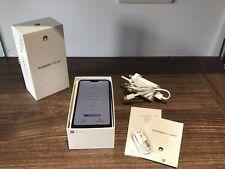 Huawei P20 Lite Mobile Phone
