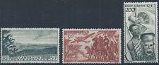 CAMEROUN 1947 SG251-253 Air  Set Mint MNH