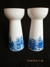 Vintage Original Art Glassware Milk Glass Glass