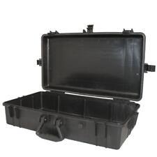 Mannschafts Trikot Vereins Sport Equipment Outdoor koffer box 71x43x18cm, 61472
