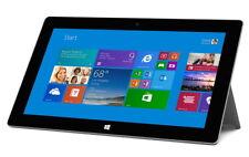 Microsoft Surface 2 (1572) Windows RT 8.1 tablet, 64GB, Wie NEU!!!
