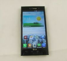 LG VS930 Spectrum 2 Verizon Smartphone  GOOD