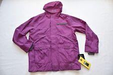 $225 Under Armour Storm Ski Jacket 100% Waterproof Mens Hooded XL