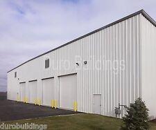 Durobeam Steel 100x200x20 Metal I Beam Clear Span Steel Buildings Kits Direct