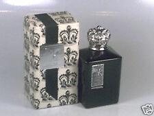 Mary Kay MR. K  AFTERSHAVE 4 ozs. FOR MEN MISTER KAY HEAVY METAL CROWN CAP NIB