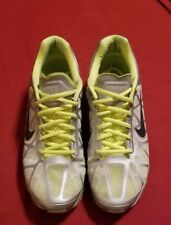 Nike 2011 Air Max Mens- Preowned - Size 11