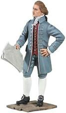 10039 Thomas Jefferson #1 The Declaration of Independence W Britain Toy Soldiers
