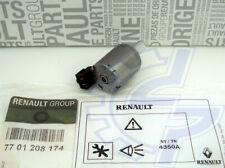 ORIGINE RENAULT PEUGEOT CITROEN electrovanne boite AL4 257410 2574.16 9653760480
