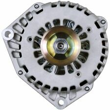 Alternator-Designed for maximum durability 100% new DURALAST GOLD by AutoZone