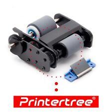 CC519-67909ADF Kit fits HP LaserJet CM3530