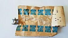 Mopar 1962-1974 Cigarette Lighter Knob   NOS  2290188