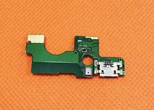 Placa carga puerto usb micrófono charging board oukitel u15s