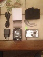 Digitalkamera Traveler xs40      Hammerpreis!!!!!