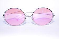 Lunettes de soleil,sunglasses rondes COURREGES AC020-101- SKU 304