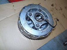suzuki eiger 400 LTF400F driven clutch assembly 2002 2003 2004 2005 2006 2007