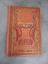Collection Hetzel Jules Verne Une ville flottante Les forceurs du blocus 1918
