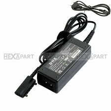 New AC Power Adapter Charger Cord For Sony SGPAC10V1 ADP-30KH A 30W 10.5V 2.9A
