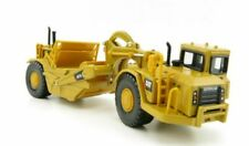 Norscot 551334 Cat 627G Wheel Tractor Scraper