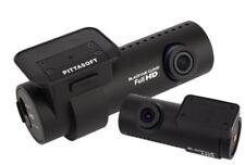 BlackVue 2 Channel DR650S-2CH Full HD WiFi GPS 16GB Dashcam