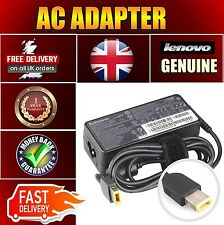 New Genuine Original Lenovo ADLX45NDC3 20V 2.25A 45W AC Power Adapter Charger
