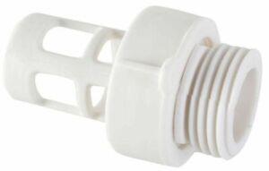 Intex Garden Water Hose Pool Drain Plug Adapter Connector 10184