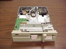 NOS TEAC  FD-55FV-30-U 5.25 Inch Floppy Diskette Drive