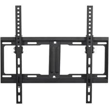 RCA MST55BKR 32 - 55 Lcd/led Tilt TV Wall Mount