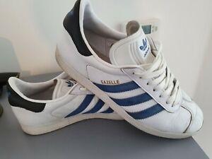 Adidas Gazelle 9uk