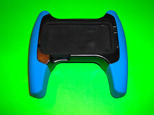 MARWARE APPLE IPHONE 3G 3GS 8 16 32 64 GB GAME GRIP CONTROLLER