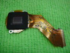 GENUINE PANASONIC DMC-SZ1 CCD SENSOR REPAIR PARTS
