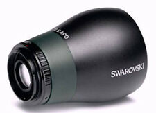 Swarovski TLS APO 30 mm Apochromat Telephoto Lens System for ATX /STX Scopes UK