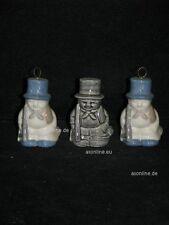 +# A008533_09 Goebel Archiv Muster 3er Set Hängefigur Schlotfeger 62-518