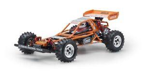KYO30618B  Kyosho Javelin 1/10 4WD Electric Buggy Kit