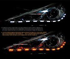 [Kspeed] (Fits: Hyundai 2011-2013 YF sonata) exLED R5 Eyeline LED module