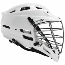 Шлем для лакросса