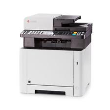 Kyocera ECOSYS M5521cdn/KL3 Farblaserdrucker Scanner Kopierer Fax LAN