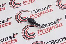 Autotech High Volume Fuel Pump Upgrade Kit 2.0T-VW/Audi & MAZDASPEED 10.127.100K