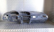 Planche Tableau de bord - BMW Série 3 (E90) - Réf : 9120328