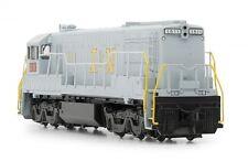 Locomotora Arnold Hn2222 Louisville &nashville U25c 1511