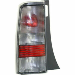 FOR SCION XB 2004 2005 2006 TAIL LAMP LEFT DRIVER 81561-52350