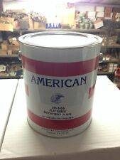 Paint, Current Issue CARC Green Substitute, HMMWV, 2 1/2 Ton, 5 Ton ETC