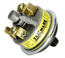 Tecmark 3902 Universal Hot Tub Pressure Switch