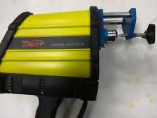 FTIR FT-IR Spectrometer Handheld smiths detection 4000-650 cm-1 Res 4cm-1 ATR