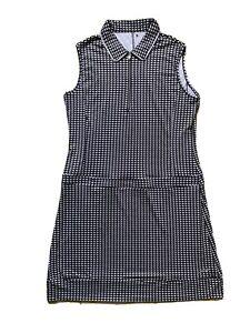 Nivo Canada Golf Dress