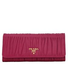 PRADA Wallets for Women