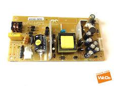 Alba AELKDVD 1988 19 pulgadas TV Power Supply Board AY035D-2HF05 3BS0036614 REV:1.0