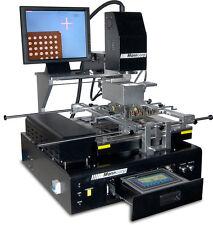 HP Pavilion dv9000 series 436450-001 motherboard repair service
